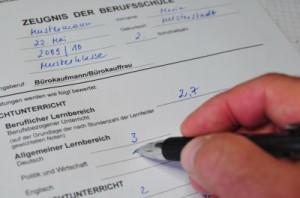 Bildquellenangabe: Dr. Klaus-Uwe Gerhardt  / pixelio.de